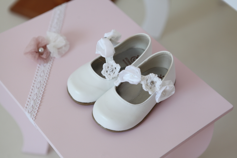 baptism_shoes_06