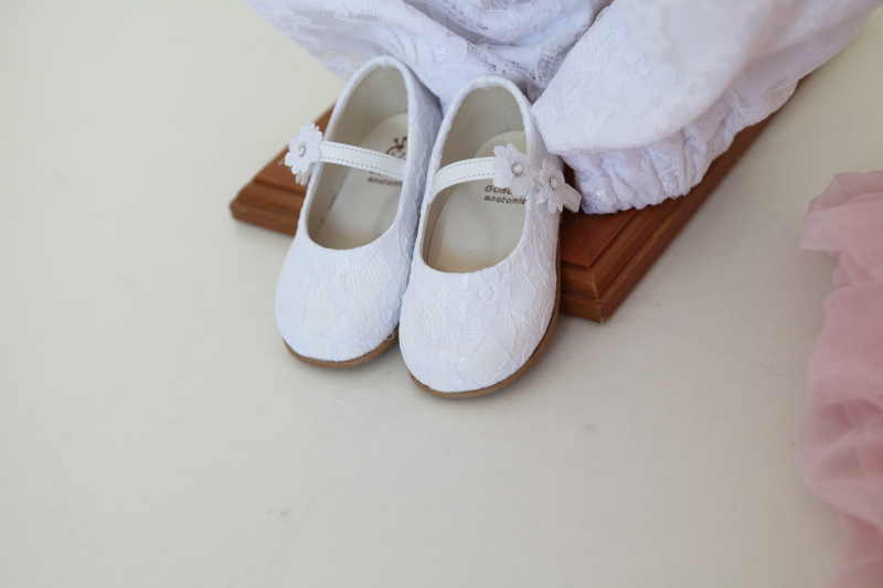baptism_shoes_07