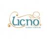 brands_02_licno