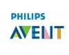 brands_40_avent