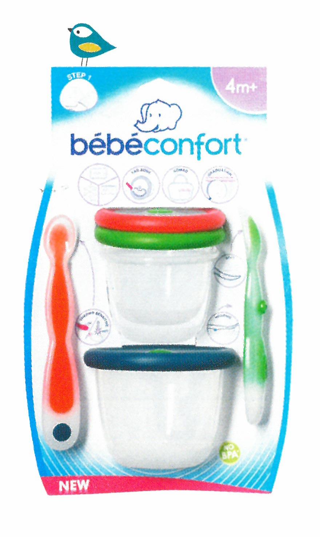 BEBE-CONFORD-2---P18
