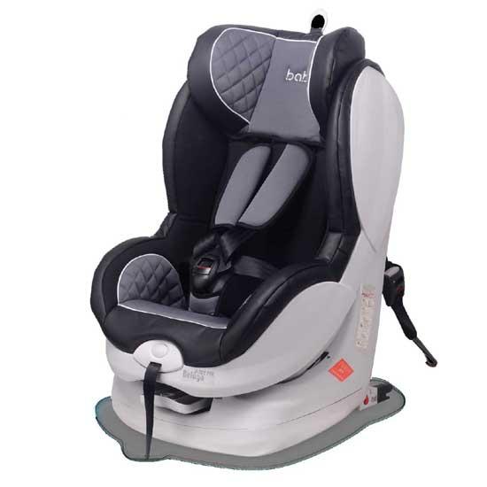 car_seat_30072015