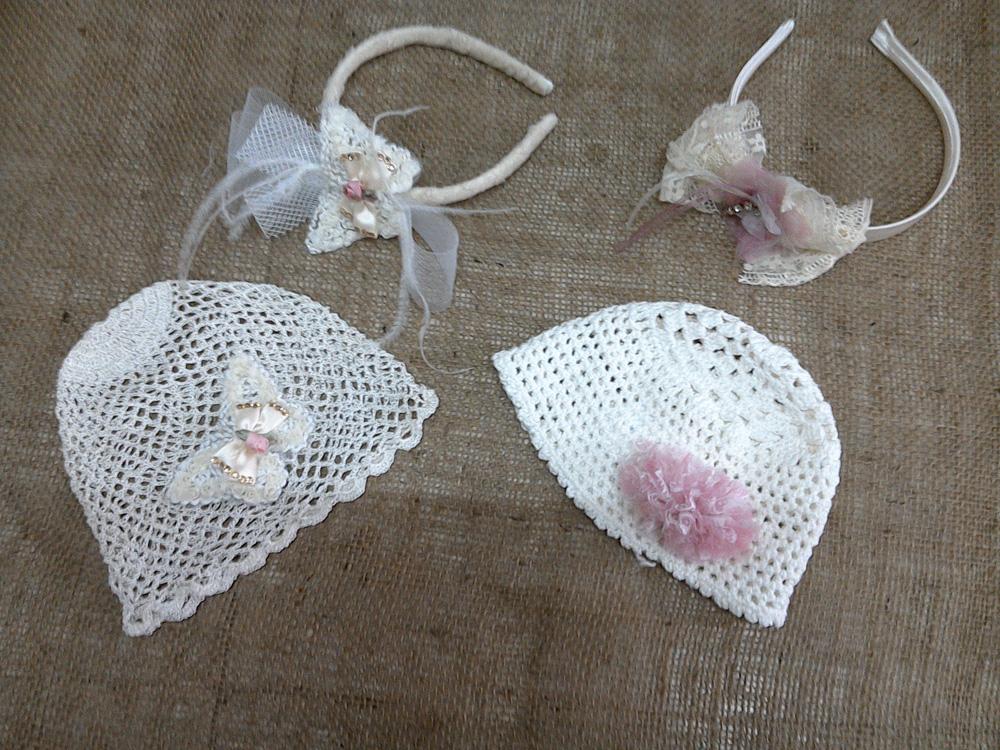accessories_2016_31