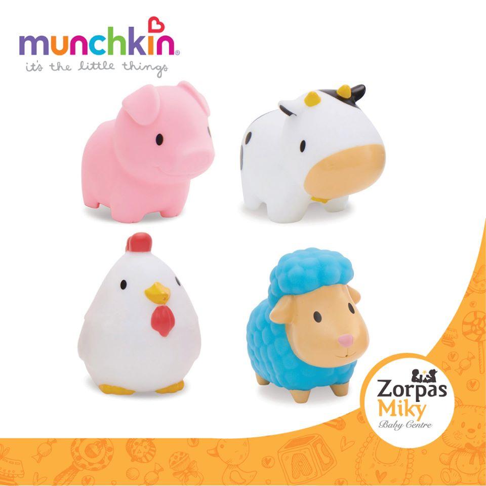 03072020malaka_toys1