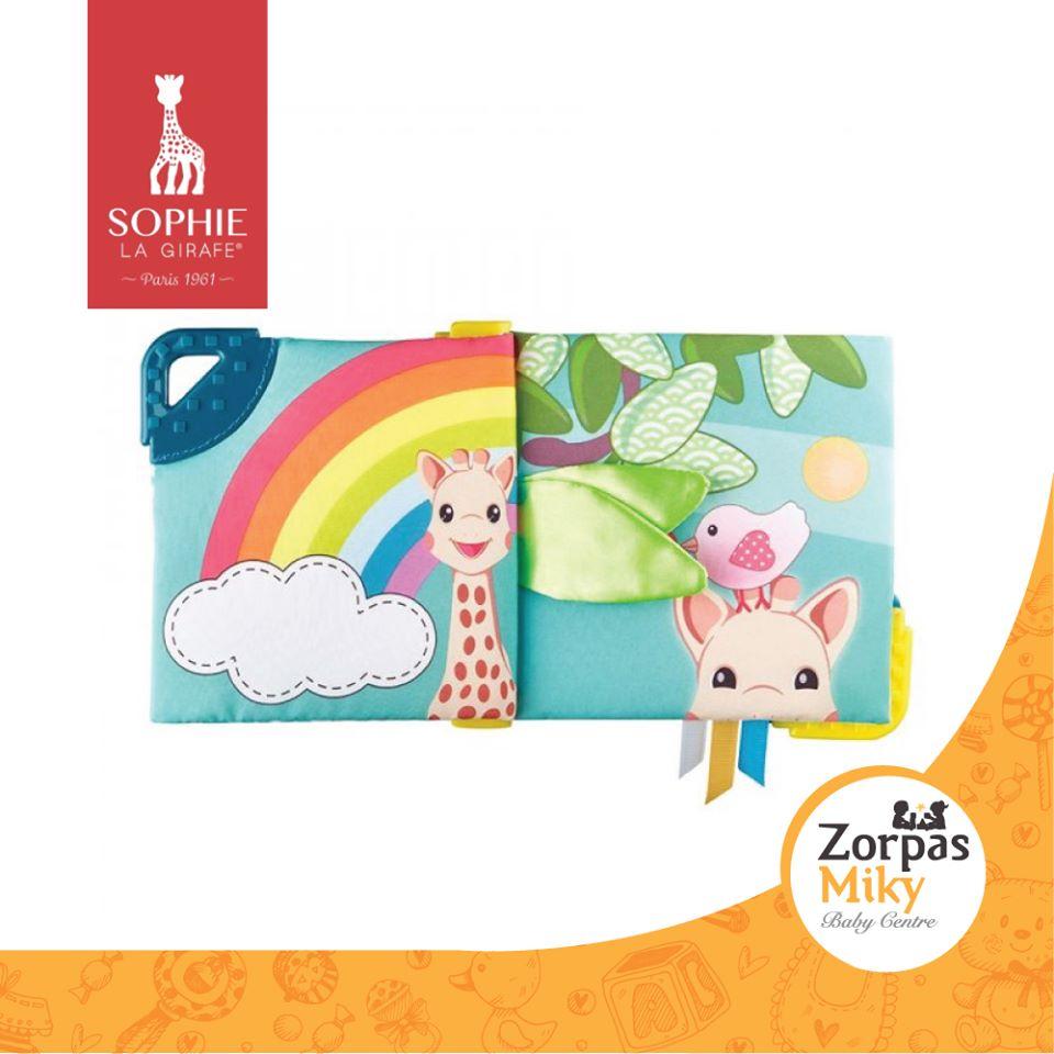 03072020malaka_toys10