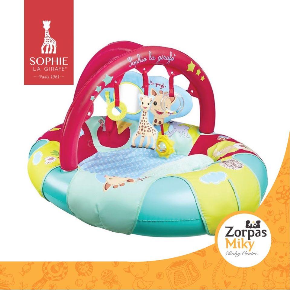 03072020malaka_toys12