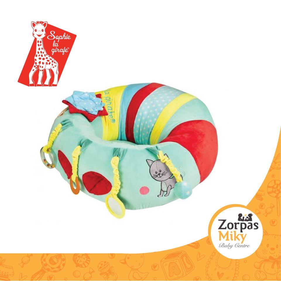 03072020malaka_toys2