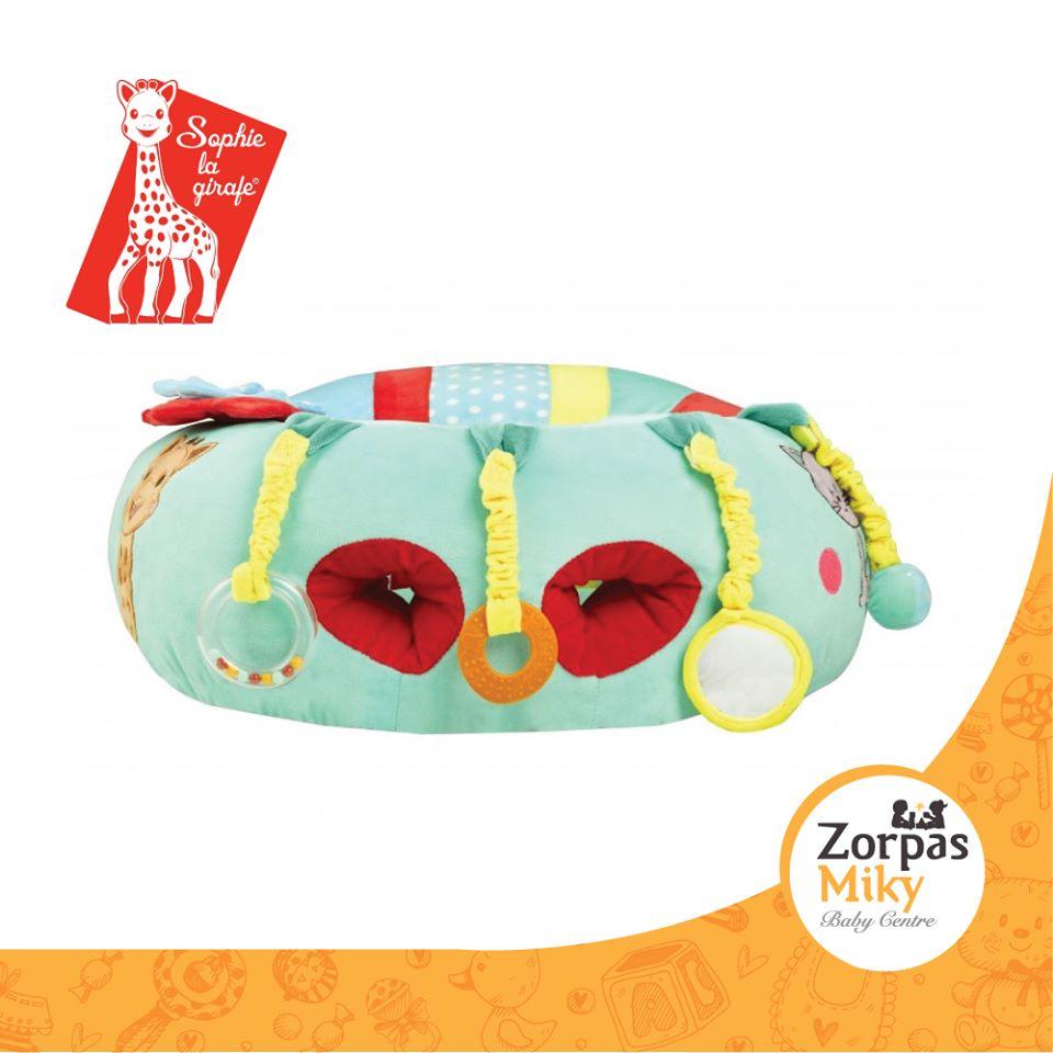 03072020malaka_toys3