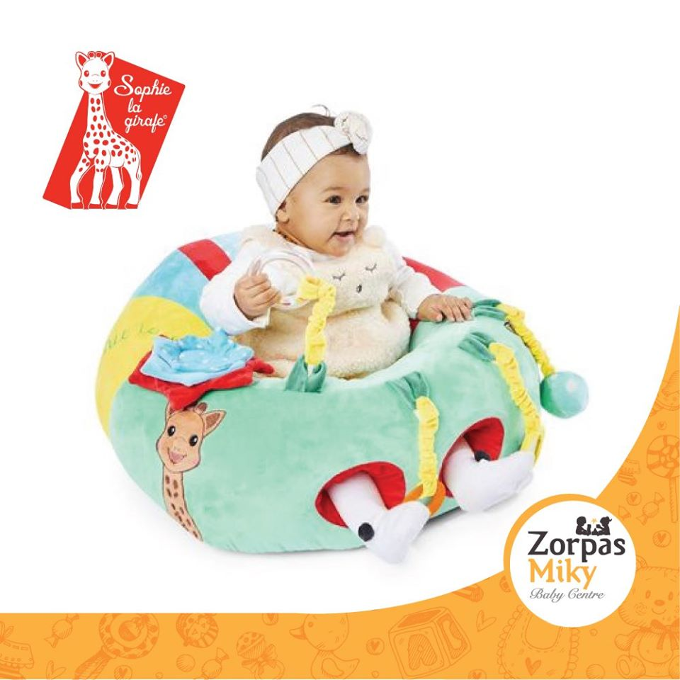 03072020malaka_toys4