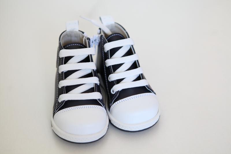 baptism_shoes_05
