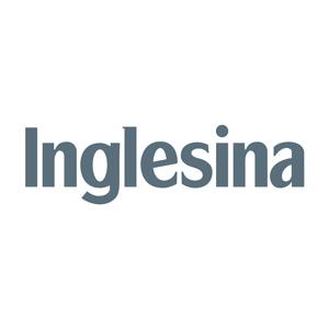 inglesina_logo