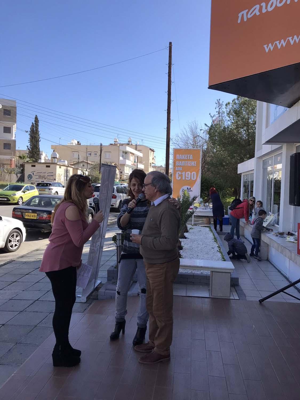news_45hronia59